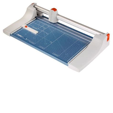 Paper Catter Joyko A3 dahle 442 a3 paper trimmer