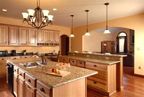 Kitchen Cabinet Prices Per Foot by Starting At 29 99 Per Sf Granite Specials Az Kitchens