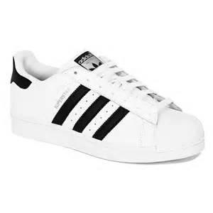 Hombres De Las Atmos X Adidas Originals Superstar 80s Gsnk Zapatos Negro M25976 Zapatos P 512 by Zapatillas Adidas Originals Superstar Foundation