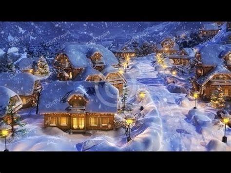 imágenes de navidad gratis postales de navidad gratis im 225 genes fel 237 z navidad youtube
