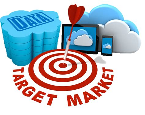 targeted marketing archives enterra solutions