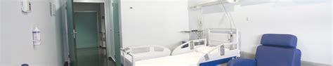 almohadas hospitalarias almohada latex almohadas hospitalarias pardo