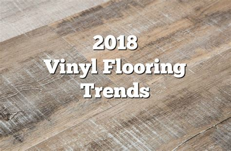 kitchen flooring ideas vinyl 2018 2018 vinyl flooring trends 20 vinyl flooring ideas flooringinc