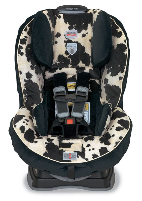 how to put britax car seat cover back on 7867