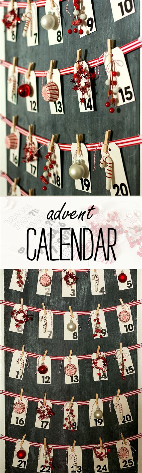 make your own calendar ideas 10 best ideas about advent calendars on