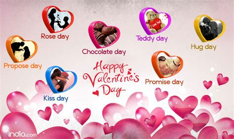 day list 2017 week list 2017 day propose day day