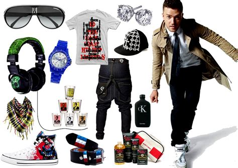 hip hop clothing wholesale hip hop clothing and other