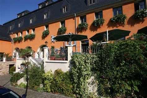 Restaurant In Limbach by Lay Haus Limbach Oberfrohna Der Varta F 252 Hrer Top