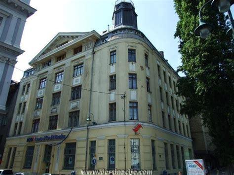 unicredit bank mostar unicredit bank sarajevo