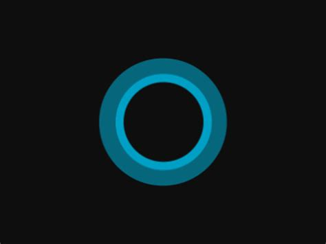 first click: cortana is microsoft's secret mobile weapon