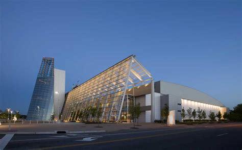 design center virginia virginia beach convention center vbcc building e architect