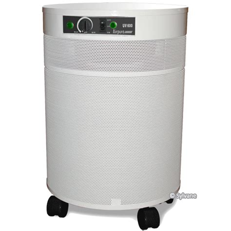 Air Health Uv Air Purifier by Germicidal Air Purifiers May Boost Your Health Sylvane