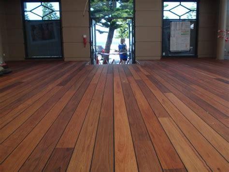 ironbark hardwood flooring gold coast greenmount