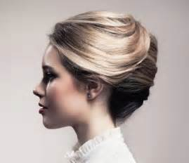 professional hair cuts for 17 best ideas about professional haircut on