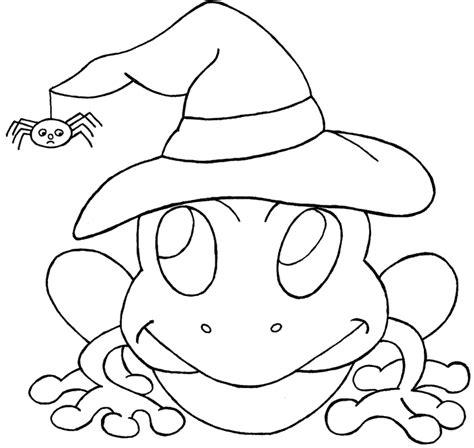 imagenes halloween para colorear dibujos para colorear de halloween dibujos infantiles de