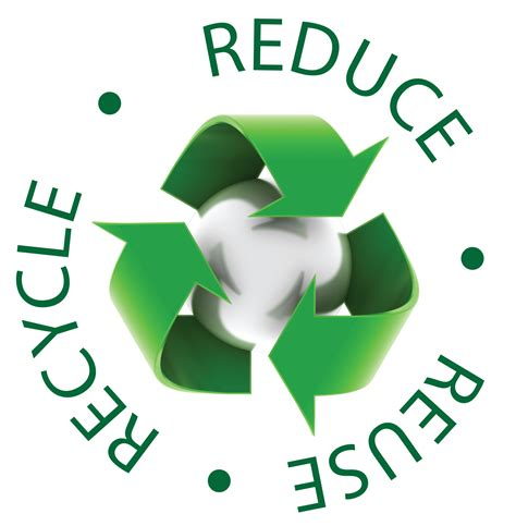 About Us Ura Recycling Template
