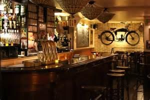 le vieux comptoir bar 224 cocktails 224 orleans avec l internaute