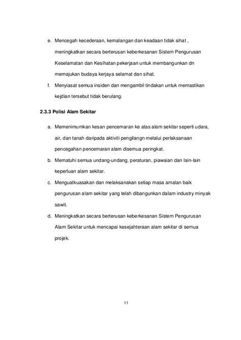 format laporan insiden keselamatan pasien contoh laporan latihan industri full