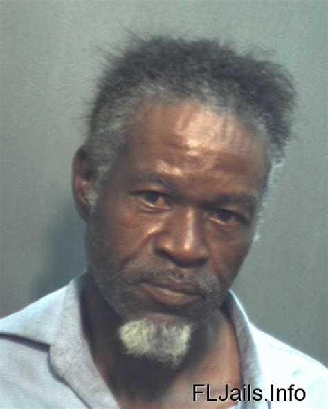 Wharton County Arrest Records Timothy Levon Wharton Arrest Mugshot Orange County