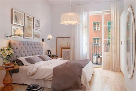 Bedroom Inspiration We It Bedroom Inspiration 10 Summer Tips Inredningsvis