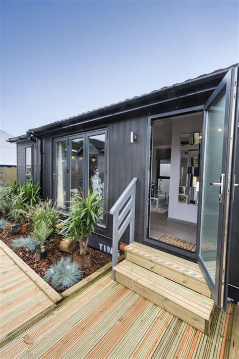 kudos home and design reviews kudos home and design reviews emejing kudos home design