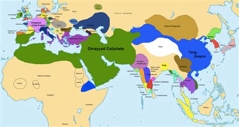 middle east map vox may 2014 entries kottke org