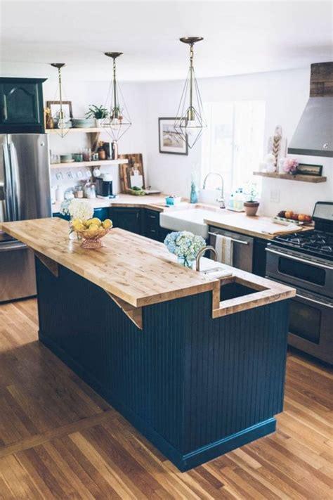 kitchen rehab ideas 16 top kitchen renovation ideas futurist architecture