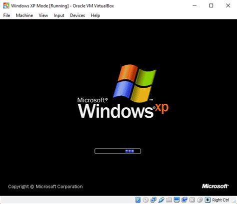 windows xp box windows xp for free and legally from