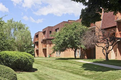 One Bedroom Apartments In Frederick Md by Applegate Apartments Rentals Frederick Md Apartments
