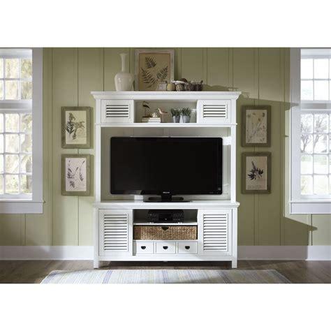 shaker esszimmertisch 1513 besten furniture bilder auf west elm