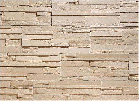 wandoptik stein stegu riemchen steinoptik stein wand klinker verblender