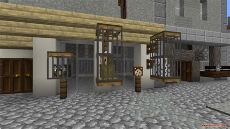 harry potter adventure map harry potter adventure map 1 12 2 1 12 for minecraft