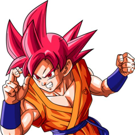 imagenes de goku google goku and more fan club community google
