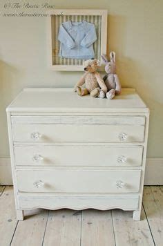 1000 images about our shabby chic nursery furniture on pinterest handmade bed linen