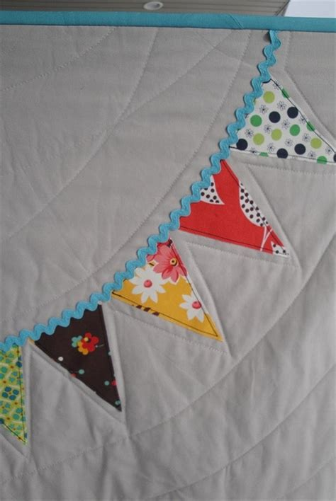 flags of the world quilt 17 best images about quilt ideas for pipes on pinterest