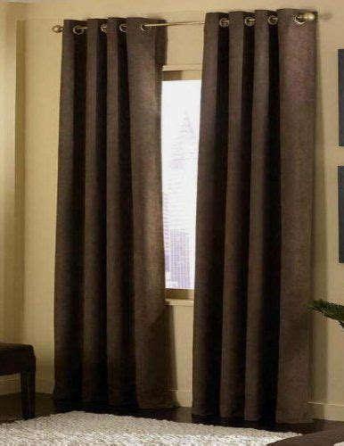 curtain matches the drapes 17 best images about living room on pinterest window