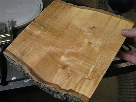 wood   jacaranda  gary fixler
