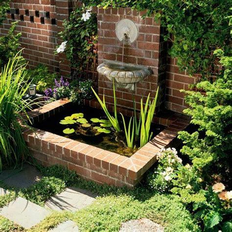 Petit Salon De Jardin Pour Terrasse | REPHAY