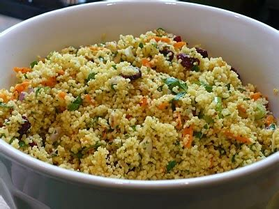 ina garten curry chicken salad couscous katie o malley and need to on pinterest