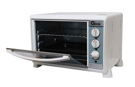 Oxone Oven Toaster Ox 828 oven toaster paling laris murah ox 828 oxone larismu