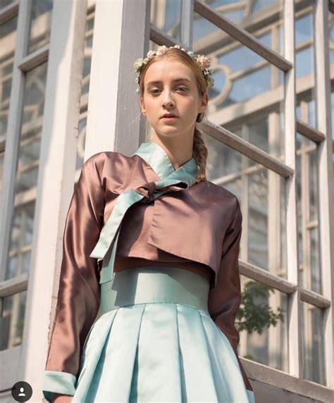 Tas Fashion 8019 621 best images about fashion for seoulistas on korean model han hye jin and korea
