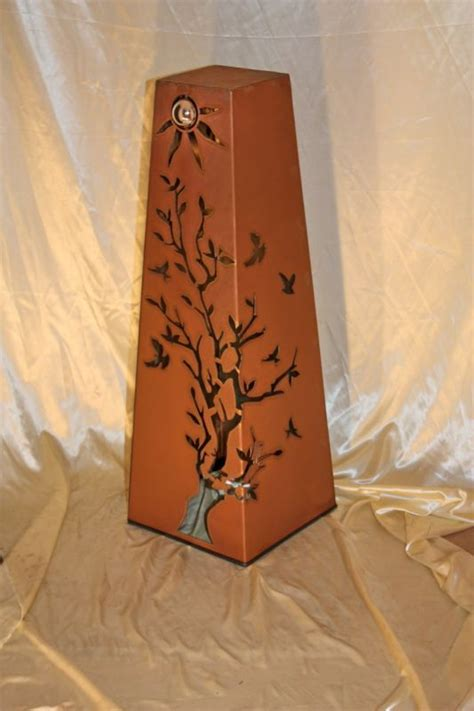 zimmerpflanze große blätter garten design baum