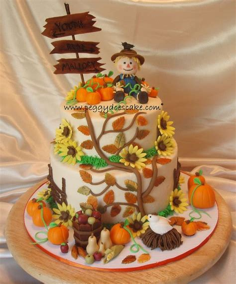 birthday themes for november 74 best images about scarecrow unit on pinterest pumpkin