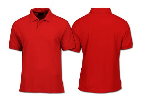 design kaos polo shirt baju polo polos clipart best
