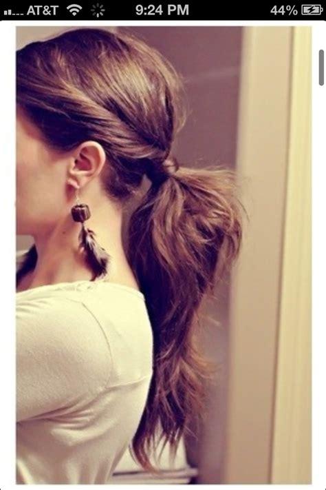 hairstyles for long hair nurses the 25 best nurse hair ideas on pinterest nurse
