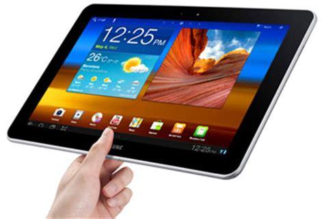 Hp Samsung Tab Paling Murah harga samsung galaxy tab 10 1 murah dengan celcom