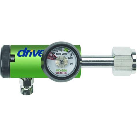 Regulator Oksigen Regulator Pernapasan cga 540 oxygen regulator 0 8 lpm