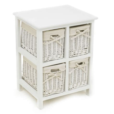 Wilkinson Bathroom Storage 66 Best Images About Bathroom Furniture On Pinterest 4 Drawer Storage Unit Tongue And Groove