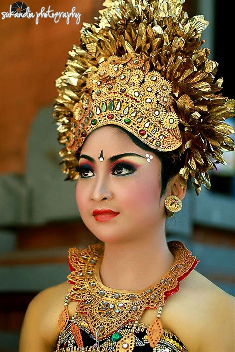 Make Up Pengantin Bali 17 best images about bali on ubud temples and
