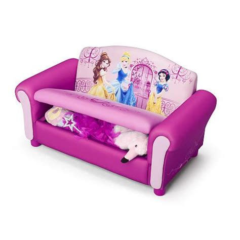 toys r us couch toys r us sofa hereo sofa